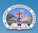 In Christ Tamil Church
