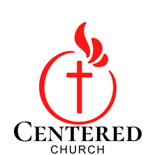 Christ Centered Church Of Tampa