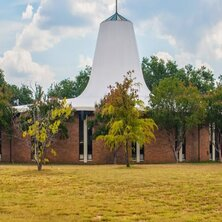 IPC Tabernacle Dallas
