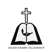 Khush Khabri Fellowship